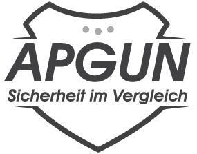 APGUN - zu Deinem Schutz